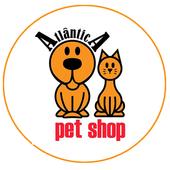 PET SHOP ATLÂNTICA icon