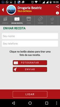 DROGARIA BEATRIZ apk screenshot