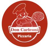 Pizzaria Don Carleoni icon