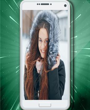 أرقام بنات مغربيات مقيمين بروسيا 📞 screenshot 3