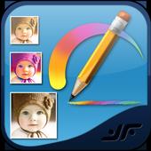 Image Effect icon