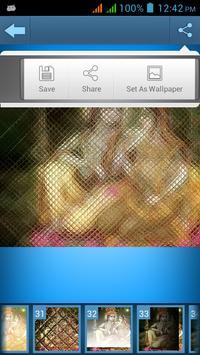 Image Effect apk screenshot