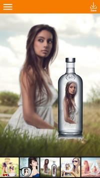 Photo Editor: Foto Collage Maker & Blender apk screenshot