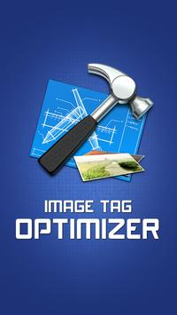 Image Optimizer poster