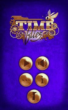 Time Flies: Magic Firefly Rush screenshot 16