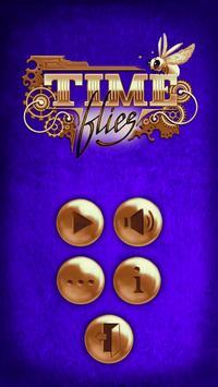 Time Flies: Magic Firefly Rush screenshot 8