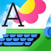 ImageChef - fun with photos icon