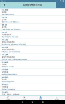 撫仙ICD screenshot 10