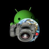 Imageotag icon