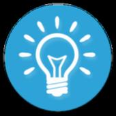 에너지 매니저 (Unreleased) icon