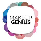 Makeup Genius icon