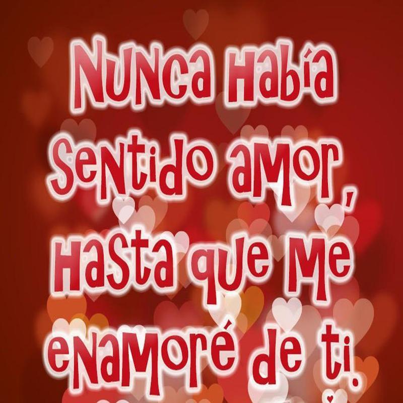 Frases Amor Romantico Für Android Apk Herunterladen