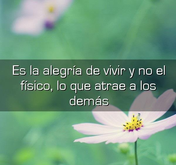 Imagenes Y Frases De Alegria For Android Apk Download