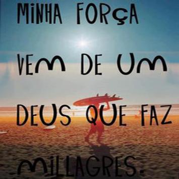 Imagens E Frases De Deus For Android Apk Download
