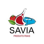 SAVIA Produits Frais icon