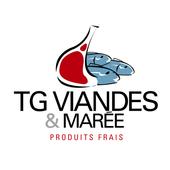 TG Viandes & Marée icon