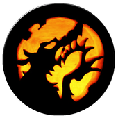 Halloween 2016 Images icon