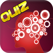 Tricky Questions App: Questions and answers, Quiz icon