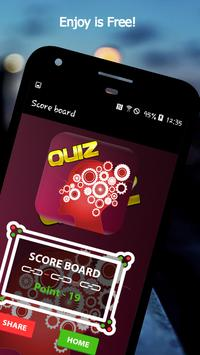 Tricky Questions App: Questions and answers, Quiz screenshot 4