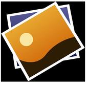 SPD Imager - Documentum Mobile icon