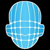 Image Recogniton App icon