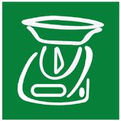 Thermomix® Cookidoo® - Advice icon