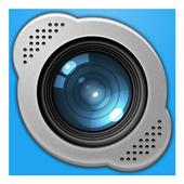 تعديل الصور icon