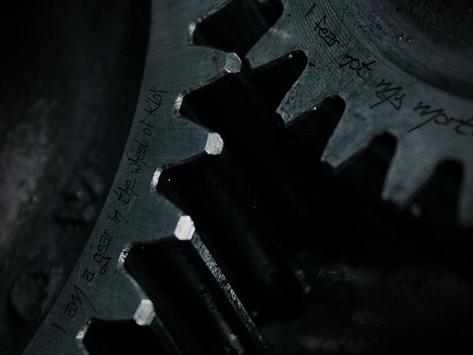 Dark Wallpaper HD apk screenshot