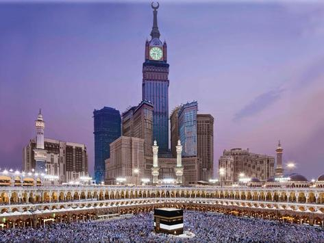 92 kaaba wallpapers download kaaba islamic centre pray