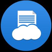 ImageTrust icon