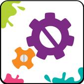 Tinkr icon