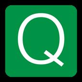 QQST Heritage Park icon