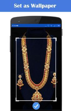Jewellery Design Gallery screenshot 3