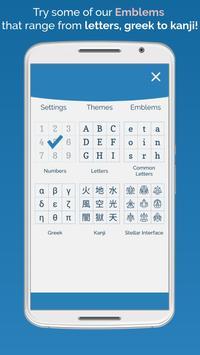 Sudoku Zenkai screenshot 6