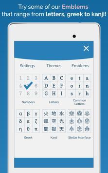 Sudoku Zenkai screenshot 14