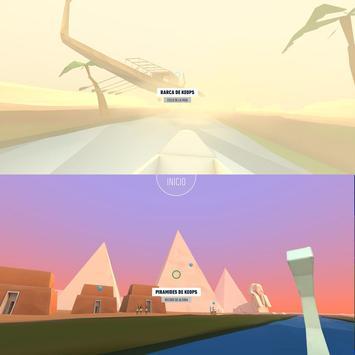Nilo 360 screenshot 8