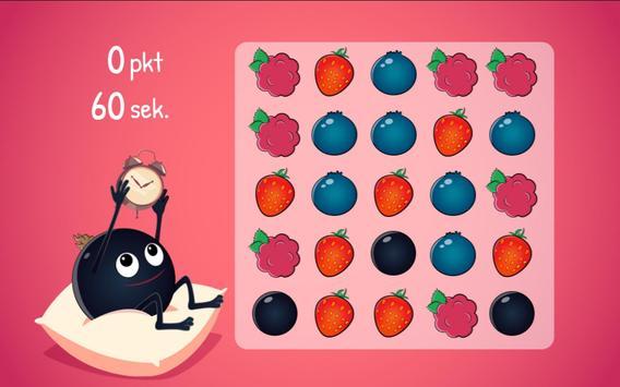Fruit POP screenshot 4