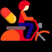 Medxpress icon