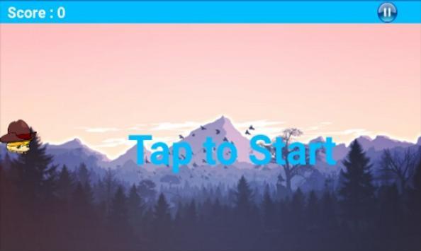 Toon Adventure screenshot 6