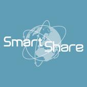 SmartShare Lombardia icon