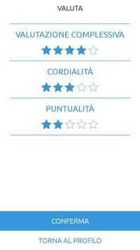 SmartShare Lombardia screenshot 4
