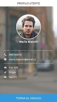 SmartShare Lombardia screenshot 1