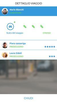 SmartShare Lombardia screenshot 3