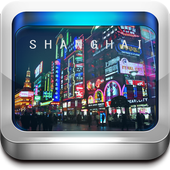 Booking Deals in Shanghai icon