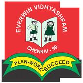 Everwin Vidhyashram icon