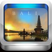 Hotel Deals in Bali icon