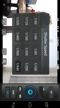 Weye Feye apk screenshot