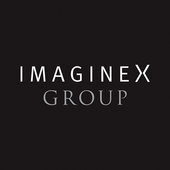 ImagineX icon