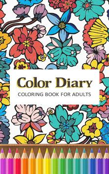 Creative Haven Coloring Book screenshot 8