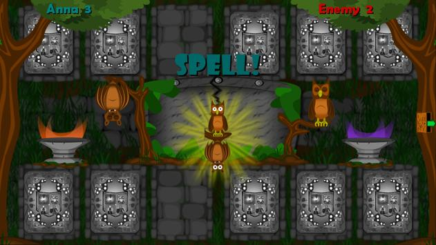 Card Game 4 Races screenshot 11